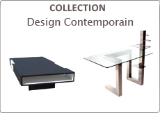 Collection Design Contemporain