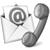 Contact pour questions