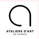 Lien vers Ateliers d'Art de France