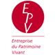 Lien vers label EPV