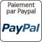 Paiement par Paypal