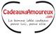 CadeauxdAmoureux.com