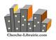 Cherche-Librairie.com