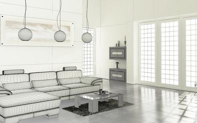 Projet sur mesure - Prototype - Projet de meuble à la demande