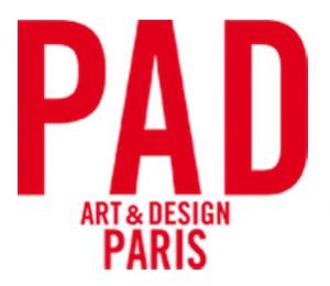 Pavillon des Arts et du Design