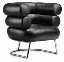 o voir les oeuvres de eileen gray paris le blog d 39 essentia mobilia. Black Bedroom Furniture Sets. Home Design Ideas