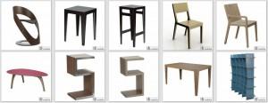 mobilier-design-bois-multiplis-sur-mesure