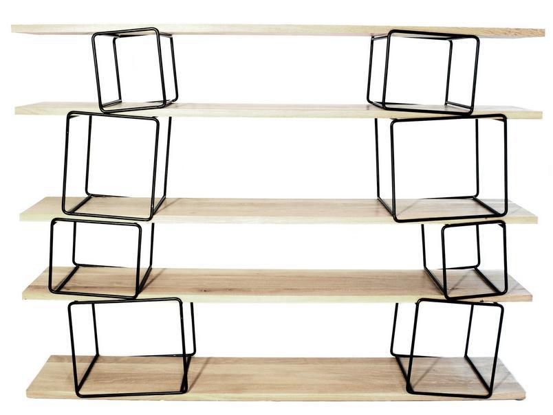 des meubles innovants design mat riaux technologies le blog d 39 essentia mobilia. Black Bedroom Furniture Sets. Home Design Ideas