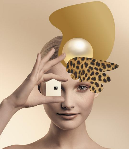 Le salon professionnel maison et objet villepinte le for Villepinte salon maison et objet