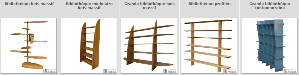 bibliothèques-étagères-design-bois-sur-mesure-ouvertes
