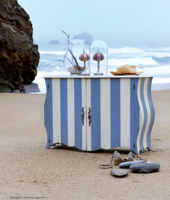 Grange- meubles made in France - meubles personnables - meubles haut de gamme