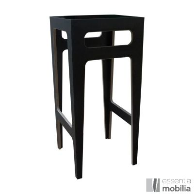 Idée cadeau pour Noel made in France - Tabouret haut de bar design