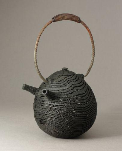 Tea for two - Pascal Oudet - Grands Prix de la Création - Ateliers de Paris