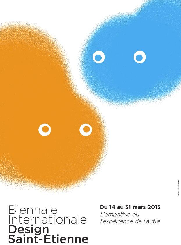 biennale internationale design saint-etienne - 14 au 31 mars 2013 - 8eme edition