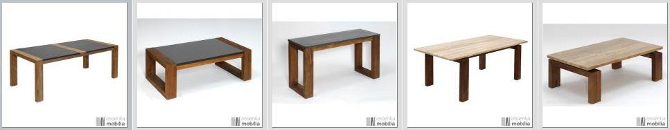 tables marbre granit travertin intérieur et extérieur sur mesure